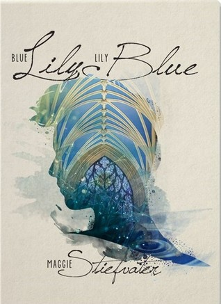 File:Blue Lily, Lily Blue, Nook cover.jpeg