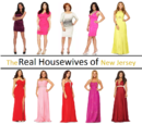 List of The Real Housewives of New Jersey Episodes