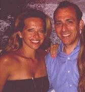 Tommy and Dina Manzo 3