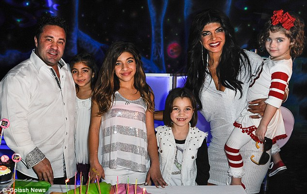 File:Giudice Family 5.jpg