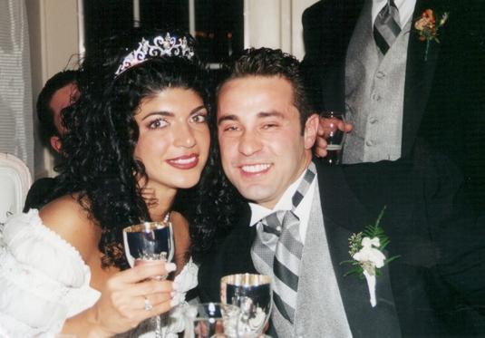 File:Joe and Teresa Guidice.jpg