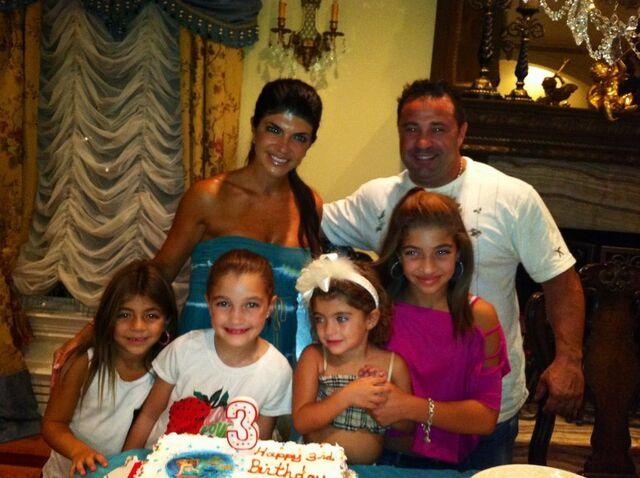File:Giudice Family 4.jpg