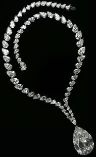 Ruby-Diamond-Necklace1 002