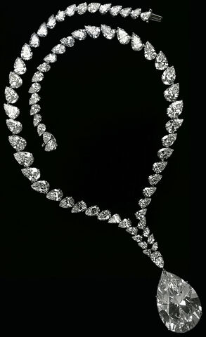 File:Ruby-Diamond-Necklace1 002.jpg