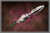 File:Steel Stallion (Steel Dragon).png