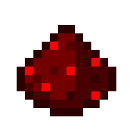File:Redstonedust.png