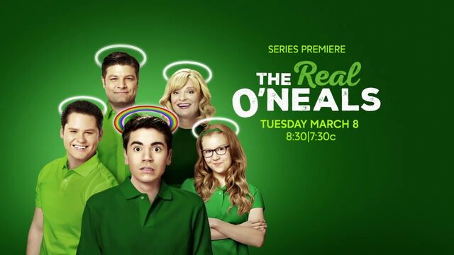File:The Real O'Neals Promotional Image.jpg