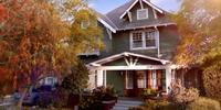 The O'Neal House