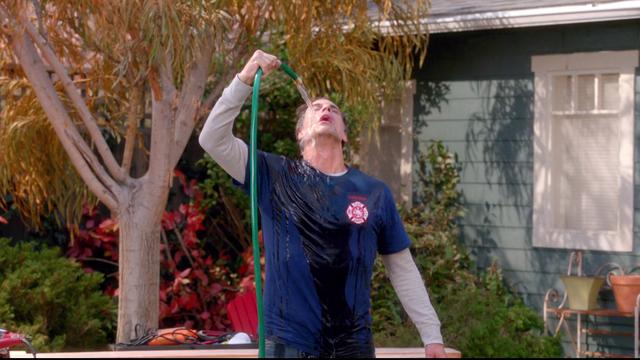 File:Dwayne washing himself.png