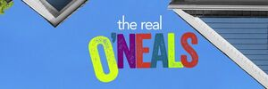 TheRealONealsbanner