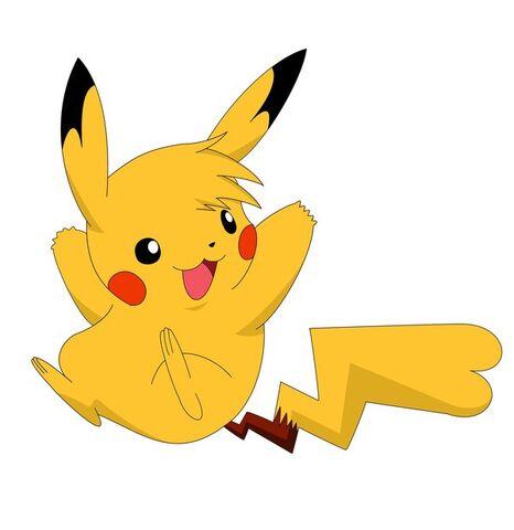 File:Skye my pikachu by susurra.jpg