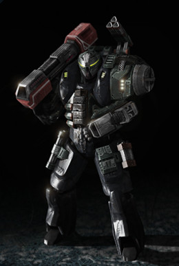 File:Demolition Suit.jpg