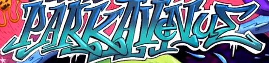 File:Park Avenues signature.jpg