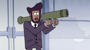 S4E36.220 Tommy Armed with a Rocket Launcher