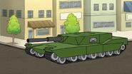 S7E05.459 A Tank