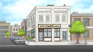 S5E17.01 Cafe