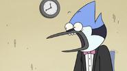 S6E28.068 Mordecai is Shocked