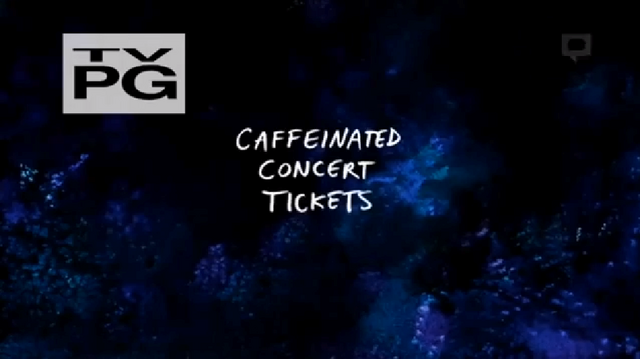 File:Caffeinated concert title.png