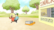 S4E17.039 The Two Kids Running Away