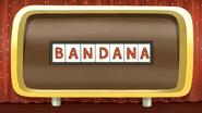 S5E28.013 Say Bandana