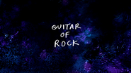 Guitofrock