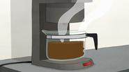 S7E28.001 Coffee Maker