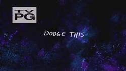 DodgeThis3