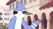 S5E01.165 Mordecai Changes His Mind