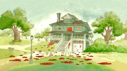 S3E35.137 The House Covered in Tomatoes