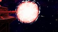 S8E15.267 Sureshot Fires His Shot at the Guard