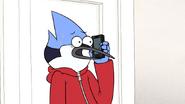 S6E10.080 Mordecai Saying Uhhh