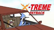 Sh06.041 X-treme Payback