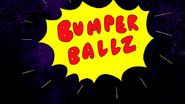 S4E20.172 Bumper Ballz