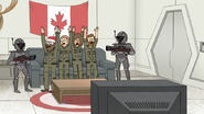 S8E15.068 Canadian Domers Being Captured