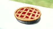 S4 e4 Starla's pie