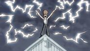 S5E08.111 Jebediah Summoning Lightning