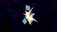 S8E01.180 The Duo Crashing into the Satellite
