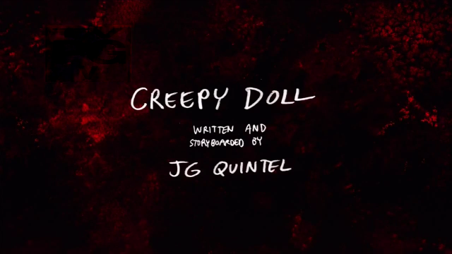 File:Creepy Doll Title.png