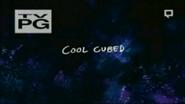 CoolCubedTitleCard
