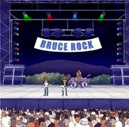S5E21.15 Bruce Rock Concert Night