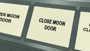 S7E05.425 Close Moon Door Button