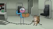 S8E23.442 Benson Greeting Krampus