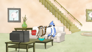 S4E20.062 Mordecai and Rigby are Still Gonna Do It
