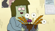 S4E27.053 Muscle Man's Chili House Plant
