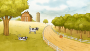 S5E10.114 Banking Through a Farm