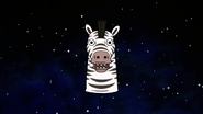 S5E25Genuine Zebra Head Again
