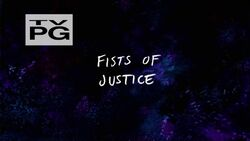 Fistsofjustice titlecard