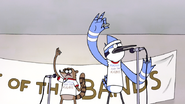S5E23.91 We're Mordecai and the Rigbys