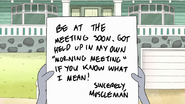 S7E31.043 Muscle Man's Fax