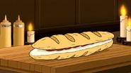 S6E26.013 The Death Kwon Do Sandwich of Health in Progress